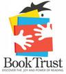 BookTrust Logo.jpg