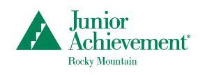 JA Rocky Mountain.JPG