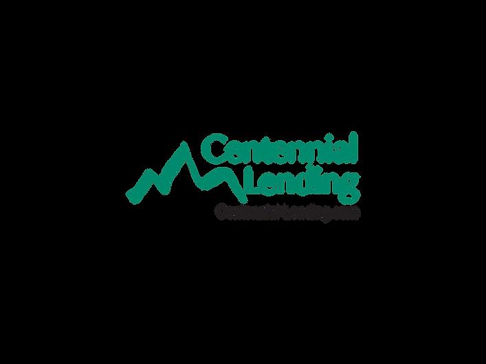 Centennial Lending.png