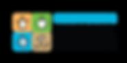 CAS-Logo-Horiz-RGB.png