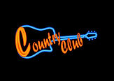 CountryClub Band LOGO 2016 black.jpg