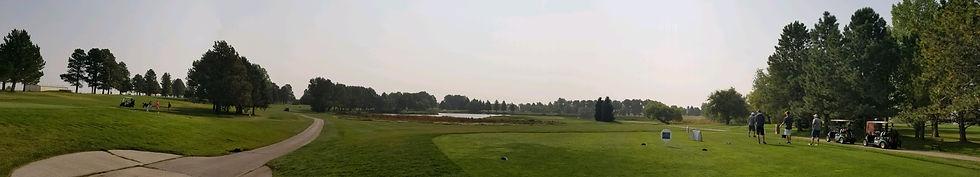 Panoramic shot.jpg