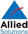 Allied-Logo_Stacked_300.jpg