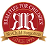 Realities for children logo.png