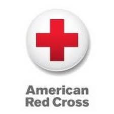 Red Cross.jfif