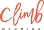 climb wy logo.png