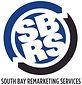 South Bay Remarketing Services.jpg