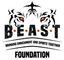 Beast Foundation.JPG