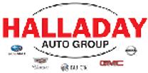 Halliday Motors Logo_150px.png
