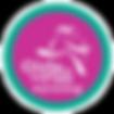 GOTR_Logo_Wyoming.png