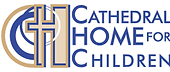 cathedral home logo.png