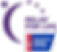 Relay_For_Life_Logo.png