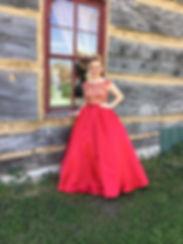 Carly Higdon prom.jpg