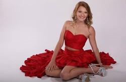 Rebekah Chapman fun fashion 2336 2