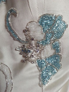 Amber Allen blue dress beading After.jpg