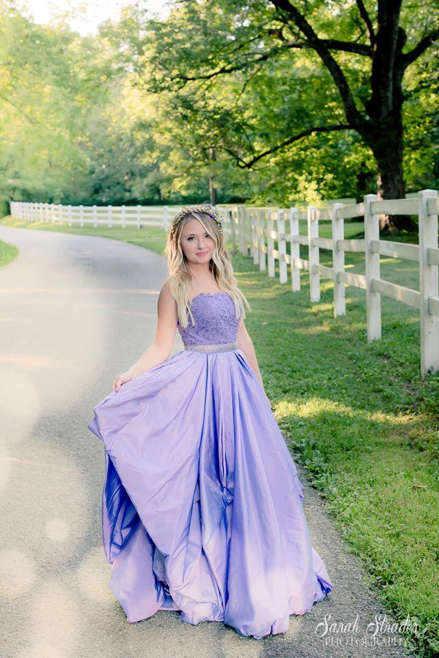 Chloe Sloan 2273