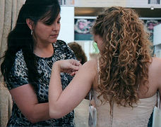 wedding gown alterations elizabethtown