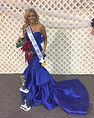 Amber Allen Blue dress.jpg