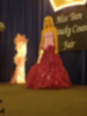 Amber Allen pink rufle.jpg