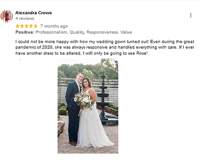 Alexandra Crowe review for website 10.pn