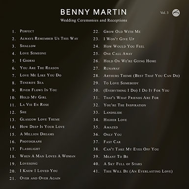 Benny Martin CD back cover (1).jpg