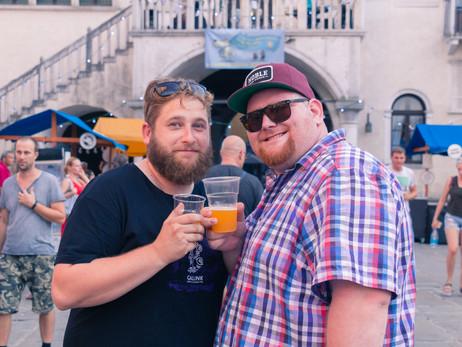 Beerfest (7).JPG