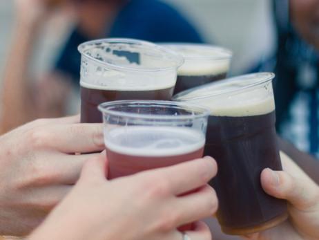 Beerfest (39).JPG