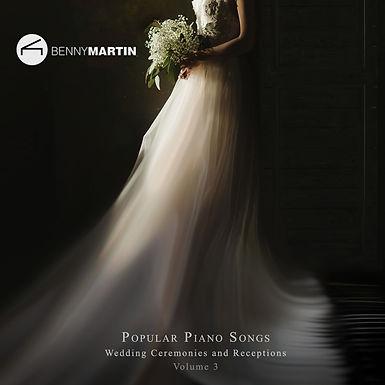 Benny Martin_CD cover (4) with logo.jpg