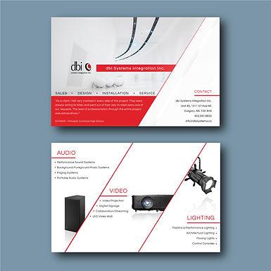 dbi-Systems_Flyer (15).jpg