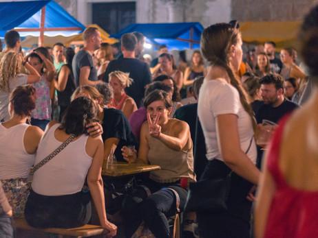 Beerfest (41).JPG