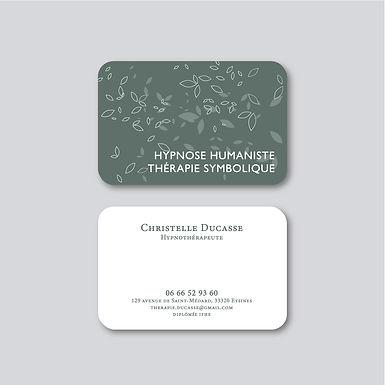 Hypnose-Humaniste_rounder-corners_new.jpg