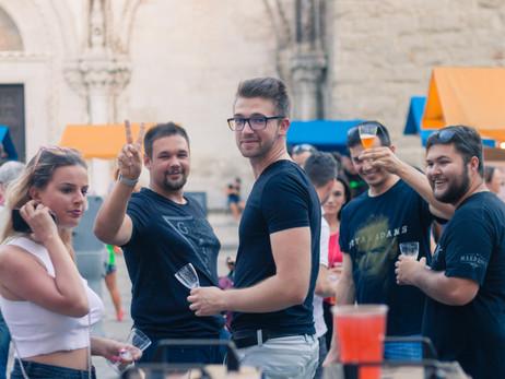 Beerfest (29).JPG