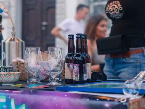 Beerfest (27).JPG