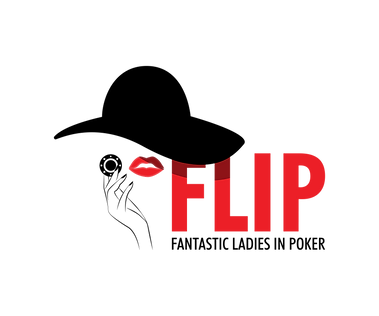 FLIPpng-01.png