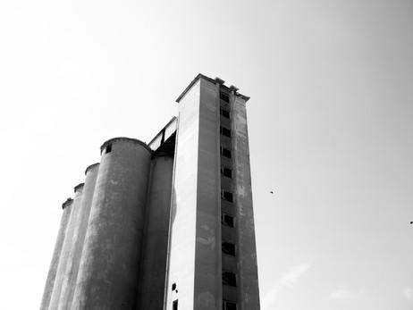 Factories (2).jpg