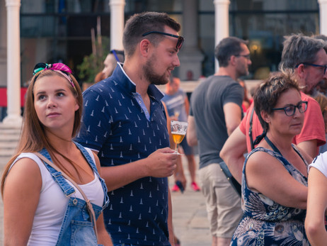 Beerfest (18).JPG