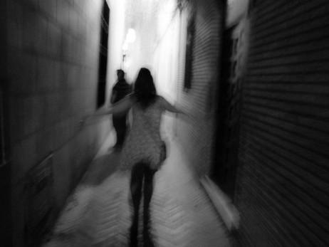 Dancing in the Dark.jpg