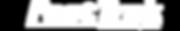 FastTrak_Logo_B&W-2_edited.png
