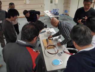 2014西日本合同本部セミナー