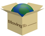 movingto-logo7_edited.png