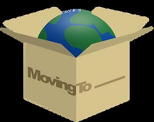 movingto-logo7_edited.png