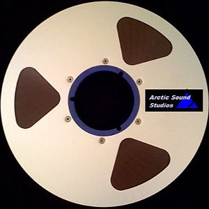 small arctic reel to reel.jpg
