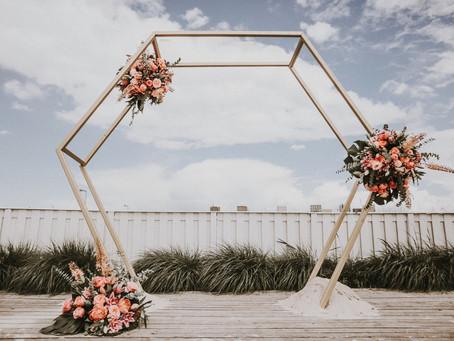 Het coronavirus: de mogelijke impact op je huwelijksdag