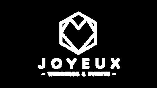 joyeux_logo_full_white.png
