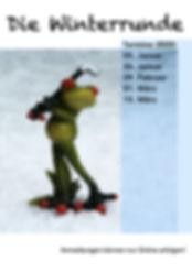 Winterrunde 2020_HoPa.jpeg