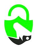 Wealden Security Systems Ltd