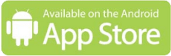 AppStore-Android.png