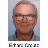 Erhard_Creutz_2.jpeg