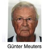 Günter_Meuters_2.jpeg
