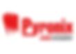 Wealden Security Systems Ltd Intruder alarm